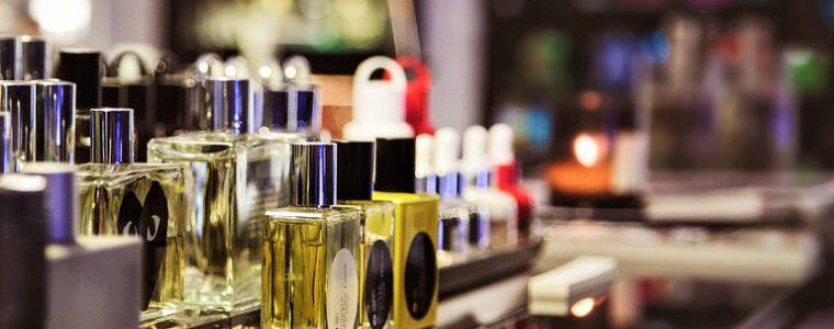 Оригинальная парфюмерия оптом – гарантированная выгода