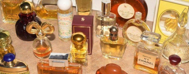 Купить оригинальную парфюмерию: чем отличаются лицензированные копии
