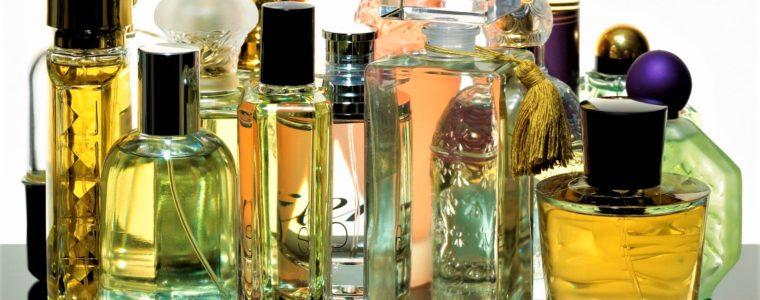 Купить парфюм оптом в Москве: особенности приобретения