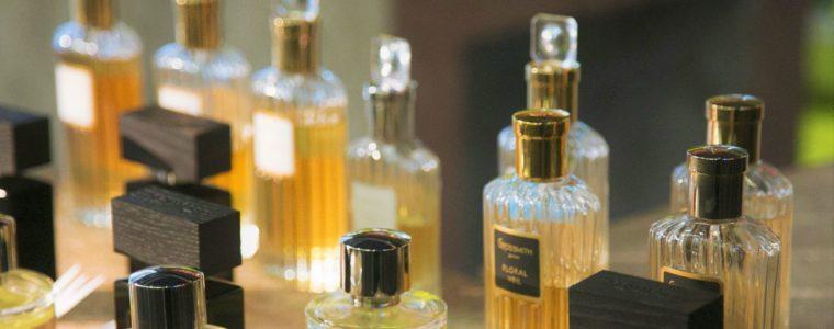 Ценители парфюмерии: понятие и их способности